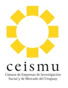 CEISMU Logo